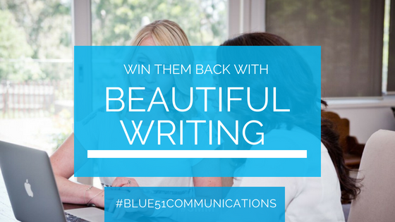 beautifulbusinesswriting